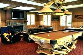 bedroomcomely cool game room ideas. Cool Room Ideas For Gamers Home Game Video Setup Gaming . Bedroomcomely N