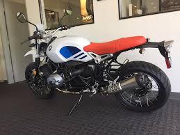 2018 bmw r ninet urban g s. contemporary urban bmw motorcycles of walnut creek 2018 r ninet urban for bmw r ninet urban g s c