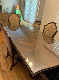 Broyhill Dining Room Sets Solarmerchantco