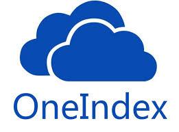 OneIndex部署教程,利用OneDrive打造专属分享型网盘- 开源代码|技术|教程资源|网络资源- 如有乐享
