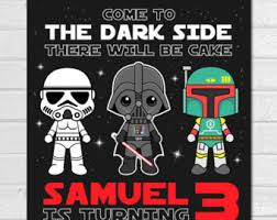 star wars birthday invite template star wars birthday invites star wars birthday invites for