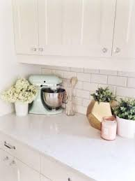 lighting in kitchen ideas. i love the mix of white and pastels lighting in kitchen ideas