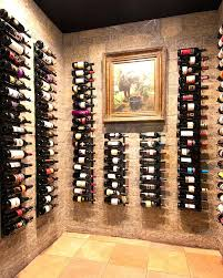 wall wine rack target sublime target wine rack holder decorating ideas images in wine cellar traditional wall wine rack