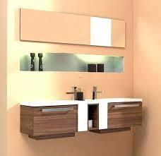 narrow double vanity.  Vanity Small Bathroom Vanities And Sinks Luxury Narrow Outstanding  Vanity Sink Throughout Narrow Double Vanity H