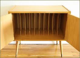 Modern Filing Cabinet Modern Filing Cabinet Canada Home Design Ideas