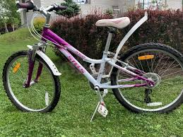<b>Велосипед Stels Navigator 460</b> - 10000 руб. Спортивные и ...