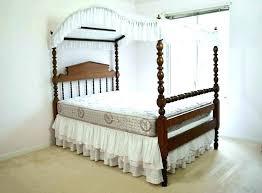antique four poster beds – ralsolar.info
