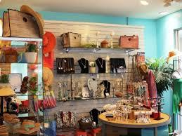 sanibel island you will find a large selection of captiva islandfort myers beachflorida