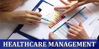 Healthcare Mangement Career Scope Institutes In India