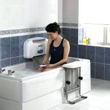 bathtub lift chairs. Chair For Bathtub Wonderful Lift With Wheelchair Bath . Chairs V