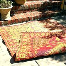 outdoor rugats plastic outdoor rug recycled plastic outdoor rugs collection in mad mats outdoor