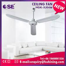 homestead ceiling fans homestead ceiling fans suppliers and homestead ceiling fans homestead ceiling fans suppliers and manufacturers at alibaba com