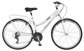 Городской <b>велосипед Schwinn Discover Women</b> (2019) — купить ...
