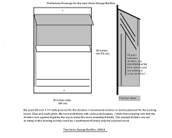 plans for bat house buildings free inspirational free house plans with bats bat canada pdf easy