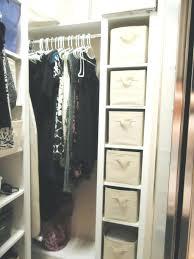small custom closets for women. Closet Custom Small Closets Shelving Storage For Women