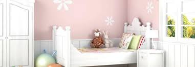 kids rooms painting kids room painting house furniture for in johannesburg
