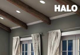 recessed lighting in vaulted ceiling. Sloped Ceiling Recessed Lighting Vaulted Previous A Halo Remodel In