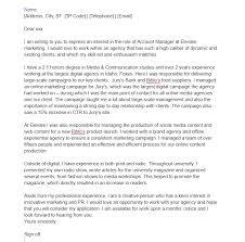 toefl essay exam word list pdf