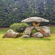 Zen Garden Designs Extraordinary Senganen Kagoshima Japanese Gardens Pinterest Kagoshima