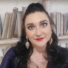 Виктория Рысаева | ВКонтакте