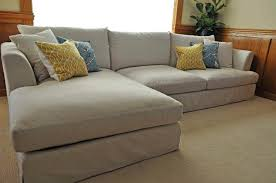 most comfortable sectional sofa. Most Comfortable Sectional Sofa Large Sofas For Sale L