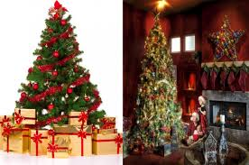 Christmas tree images free download,Christmas tree decorating ideas, Christmas cards