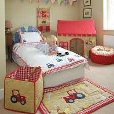 Tractor Themed Bedroom Unique Inspiration Ideas