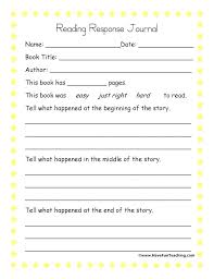 Short Story Plan Template Story Writing Template Beginning Writing A Childrens Story Template