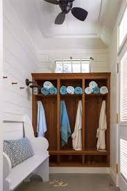 small pool house interior ideas astonishing on other throughout changing rooms designers best 25 21