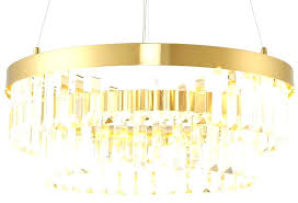 brushed gold chandelier brushed gold chandeliers brushed gold led crystal pendant light brushed gold chandelier earrings brushed gold chandelier