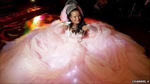 my big fat greek wedding essay student series my big fat greek orthodox wedding j is for journey my big fat greek