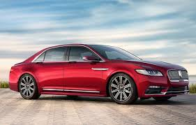 2018 lincoln continental msrp. fine msrp 2018lincolncontinentalredcolorheadlights to 2018 lincoln continental msrp