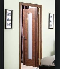 office door designs. Delighful Designs Doors Design Commercial Wood Office Main Sri Lanka In Door Designs A