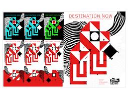 University Of Wisconsin Graphic Design Destination Noe Mysite 1