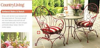 kmart outdoor patio furniture replacement cushions for patio sets garden
