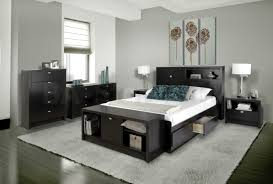 designer beds and furniture. Designer Beds And Furniture. Bedroom:Chic Bedroom Furniture Ideas 29 Lovely Country Buildbetterschools.info