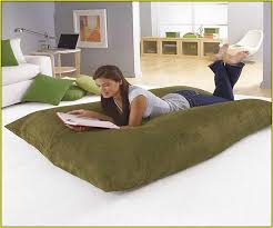 Modular Floor Pillows Giant Floor Pillows Canada Modular E Nongzico