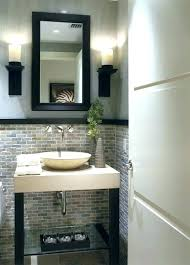 Guest Bathroom Remodel Custom Guest Bathroom Remodel Ideas Guest Bathroom Ideas Modern Small Half