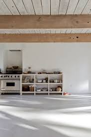 Kitchen Furniture Vancouver Kitchen Of The Week A Monumental Marble Countertop Remodelista