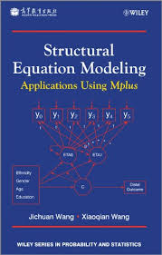 <b>Structural Equation</b> Modeling: Applications Using Mplus (Wiley ...