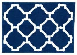 dark blue bath mat light blue bathroom rug blue bath rug navy blue bathroom rugs black