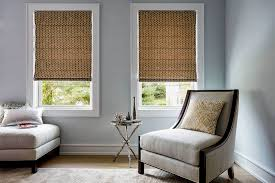 wood roman shades. Bedroom:Roman Shades For Master Bedroom Best Windows Houzz Inch Curtains And Drapes Wood Roman