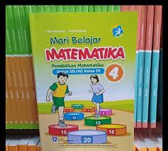 Demikianlah artikel yang membahas mengenai kunci jawaban halaman 132, 133, 134, 135, 136, 137, 138 kelas 4 tema 2 buku tematik siswa. Get Kunci Jawaban Buku Matematika Kelas 4 Sd Halaman 115 Gif
