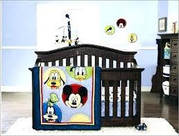 ladybug baby bedding sets bedding cribs vintage ladybug al mobile machine washable flannel marvel mickey mouse