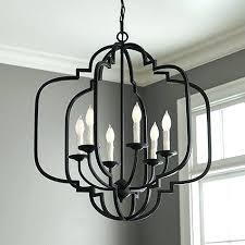 6 light bronze chandelier x 6 light geometric chandelier designs i think that a bachelor pad