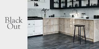 Kitchen Flooring Uk Kitchen Vinyl Flooring Uk All About Flooring Designs