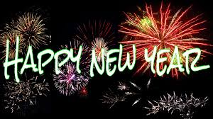 Image result for new years eve 2019