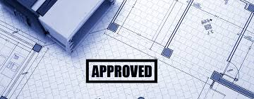 house plans approved by council dealing with councils 5 top tips for dealing with council dealing