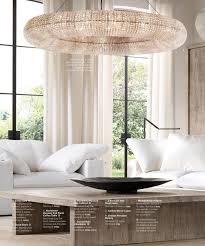 ceiling lights restoration hardware bathroom fixtures restoration hardware curtains restoration hardware sofa large chandeliers from