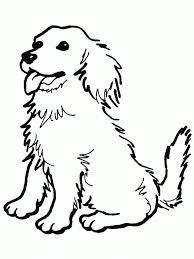 printable picture of a dog. Unique Dog Dog Pictures To Color Free Coloring Pages Printable 96878 Throughout Picture Of A R